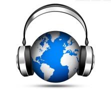 Web Radio Licenza SIAE 2011