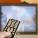 L'AGCOM e il Telecomando TV