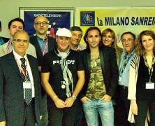 La Piattaforma Radiotelevisiva Locale della REA approvata al Meeting di Bologna