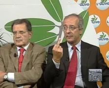 """MENTRE I GOVERNI PASSANO………(editoriale pubblicato il 29 maggio 2008 su """"Informazione Radiotelevisiva"""")"""