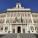CONFERENZA STAMPA HOTEL NAZIONALE CAMERA DEI DEPUTATI – PIAZZA MONTE CITORIO