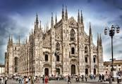 Conferenza Nazionale REA – Milano 2 ottobre 2014 presso IBTS