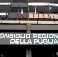 LA REGIONE PUGLIA INTERVIENE SUL GOVERNO PER I 12 CANALI DA CHIUDERE A FINE ANNO