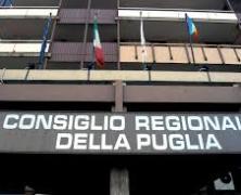 LA REGIONE PUGLIA SI ASSOCIA AL RICORSO DELLA REA CONTRO AGCOM