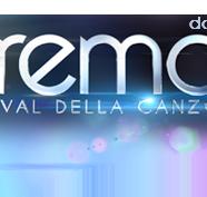 SANREMO 2015 – Un Sanremo che prenderà il 'Volo'