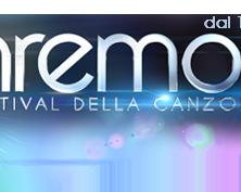 SANREMO 2015 – Rinascimento fiorentino