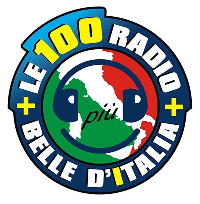 Le 100 Radio + Belle