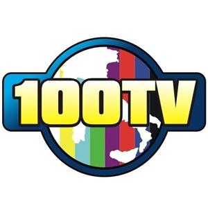 Le 100 TV