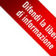 IL NUOVO REGOLAMENTO CONTRIBUTI RADIO/TV AL PARERE DELLE COMMISSIONI PARLAMENTARI