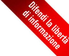Continua la lotta delle locali per la libertà d'informazione sul territorio