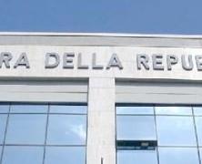 INFORMAZIONE MONDIALE – CASO ITALIA