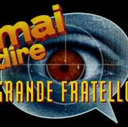 GRANDE FRATELLO – SPOGLIARELLI E SESSO IN TV IN ORARIO PROTETTO