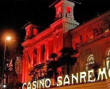 Milano Sanremo della Canzone Italiana