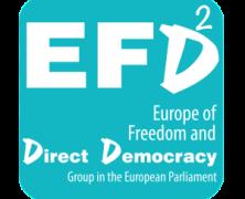 La REA a Bruxelles sulla Riforma del sistema Radiotelevisivo e direttiva servizi media audiovisivi