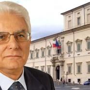 IL CAPO DELLO STATO FACCIA RISPETTARE L'ARTICOLO 48 DELLA COSTITUZIONE