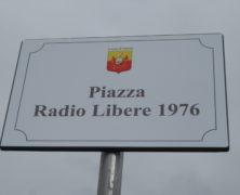 Festa Nazionale della REA per i 40 anni delle Radio Libere