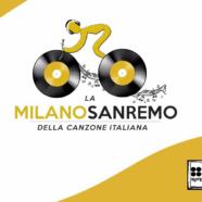 E' IN PARTENZA LA MILANO SANREMO DELLA CANZONE ITALIANA