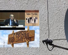 GOVERNO: ANTONIO DIOMEDE UNA NOMINA EVOCATA DAL BASSO