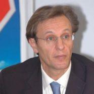 LA REA CHIEDE LE DIMISSIONI DI ANTONIO LIROSI