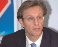 REA: ANTONIO LIROSI DEVE DIMETTERSI