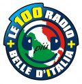 100 radio ALTA